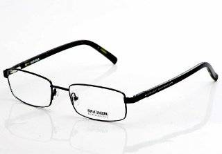 Harley Davidson Eyeglasses HD269 Black Optical Frame Health & Personal Care