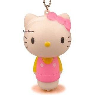 HELLO KITTY MINI HAND CARRY VIBRATING MASSAGER HKAM1P Patio, Lawn & Garden