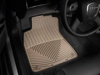 Weathertech W291TN All Weather Floor Mats Automotive