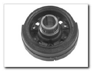 Dorman Harmonic Balancer 1980 69 5.0L (302) Ford, Lincoln, Mercury, Ford Truck (594 023) Automotive