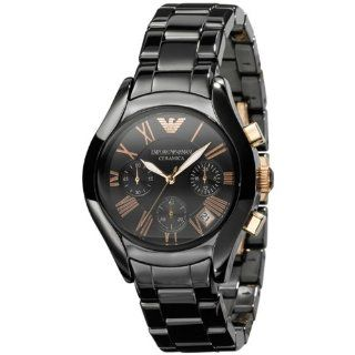 Emporio Armani Men's Watch AR1411 Emporio Armani Watches