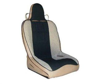 MasterCraft Safety 523008 Rubicon Tan Seat with Fixed Headrest Automotive