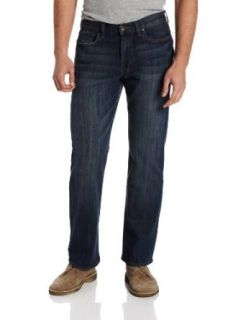 Lucky Brand Mens 361 Vintage Straight in Downtown Hipster at  Men�s Clothing store