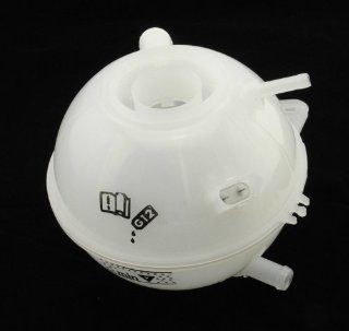 Aborn New Coolant Expansion Tank for VW Golf Jetta AUDI TT QUATTRO 1JO 121 403 B Automotive