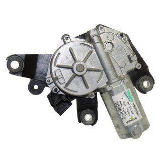 REAR WIPER MOTOR 28710 3JA0A FITS 2013 INFINITI JX35 Automotive