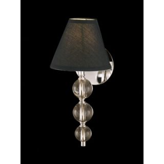 dale tiffany hunter s point 1 light wall sconce