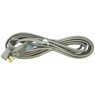 144 Major Appliance Air Conditioner Cord in Beige (Set of 12)