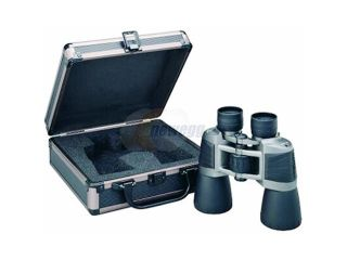 VANGUARD VK 325 10 x 50 Binoculars with Hard Sided Storage Case