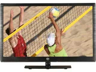 "Open Box Westinghouse 32"" Class (31.5"" Diagonal) 720P D LED LCD HDTV   EW32S5KW"